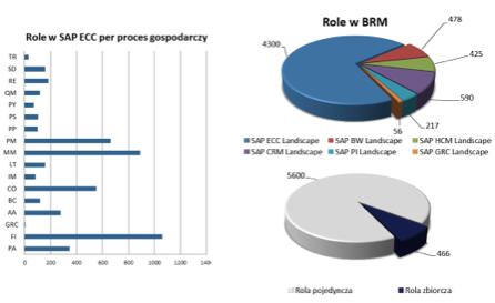 SAP GRC BRM