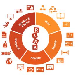 SAP GRC Risk Management