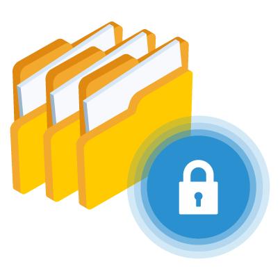 Dostęp do danych wrażliwych